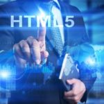 Flash html5 syneriance