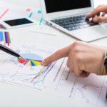 La qualité des données au service du marketing