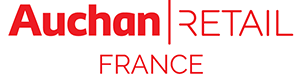 Auchan-Retail-France