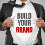 Qu'est ce que le capital marque ou « Brand Equity » ?