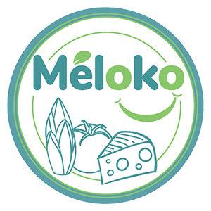 référence Méloko