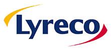 Logo-Lyreco