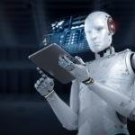 Comment l'Intelligence Artificielle révolutionne le parcours client ?