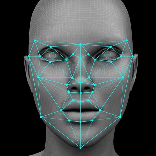 Intelligence Artificielle et biométrie