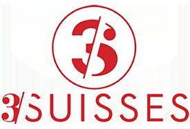 3_Suisses_2014