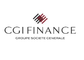 CGIFinance