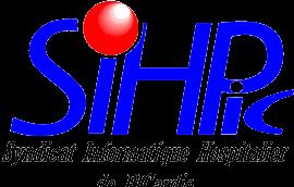 sihpic