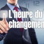 TPE-PME: Adaptez votre communication digitale aux enjeux de 2021 ?